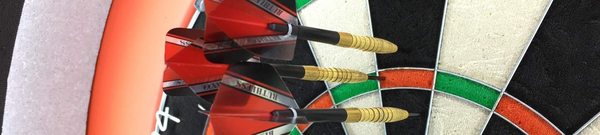 darts tub Bocholt