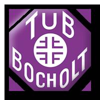 Tub Bocholt 1907 e.V.